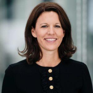Vorstand CDU Main-Kinzig Vorsitzende