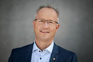 Heiko Kassckert_CDU Main-Kinzig