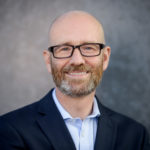 Dr.Peter_Tauber_CDU_Main_Kinzig