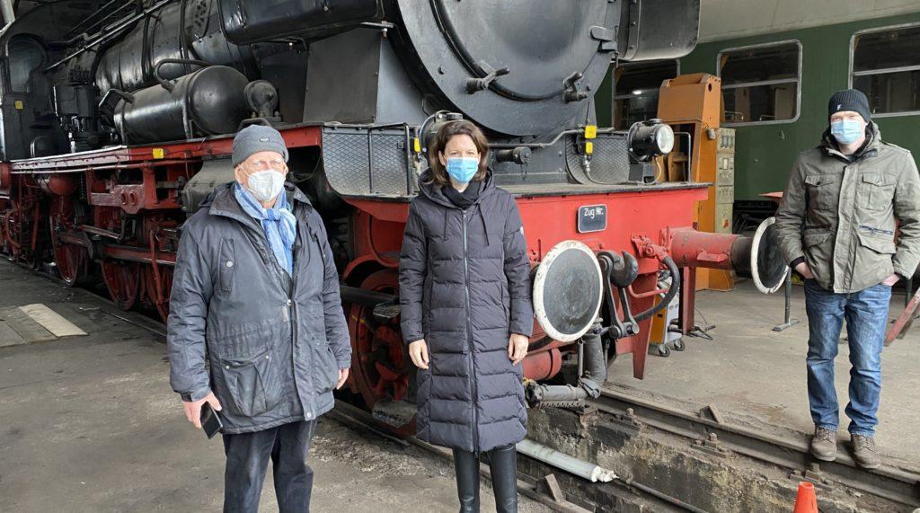Bahnbetriebswerk_Hanau_Förderzusage