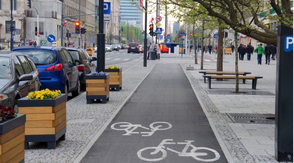 Fußgängerzone_Innenstadt