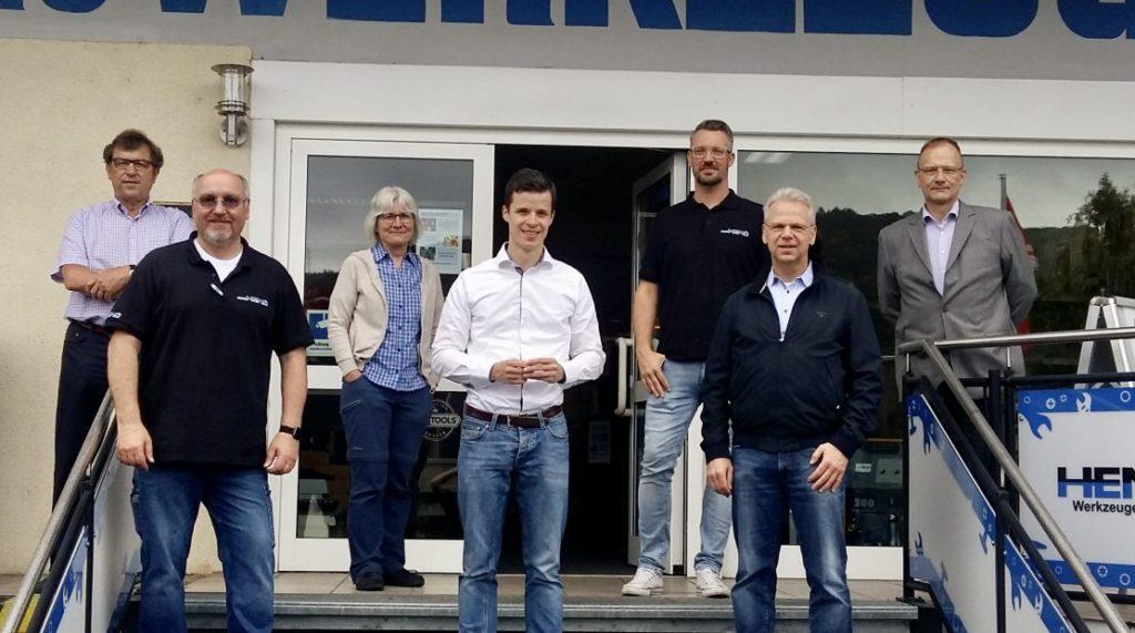 Besuch-bei-Firma-HEMÜ-Johannes-Wiegelmann
