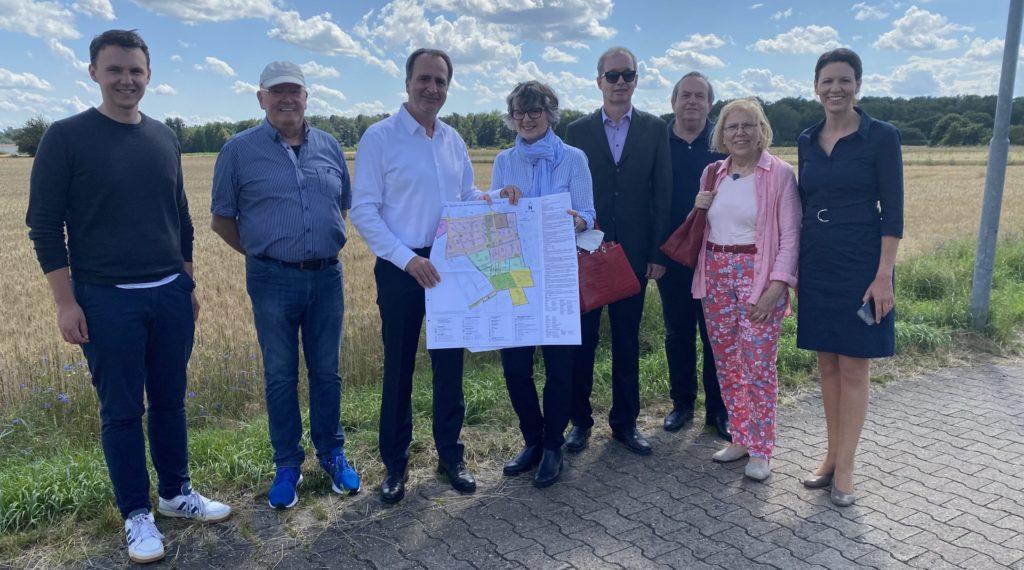 Neubaugebiet_Niederrodenbach